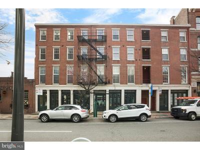 Old City Condo For Sale: 212-20 Race Street #4B