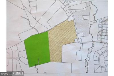 North East Residential Lots & Land For Sale: 424 Bailiff Road