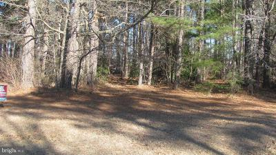 Westmoreland County Residential Lots & Land For Sale: 38 Stern Way