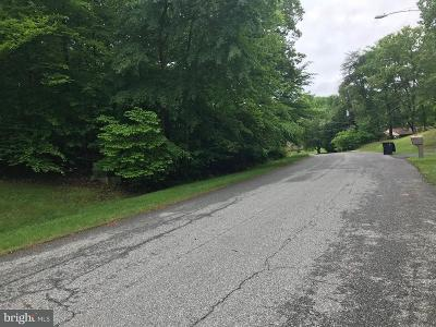 Upper Marlboro Residential Lots & Land For Sale: 14227 Rutherford Road