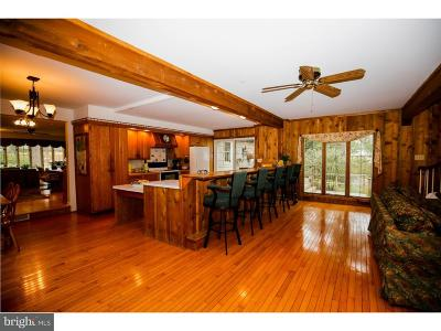 Hopewell Single Family Home For Sale: 34 Maddock Road