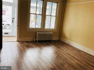 Princeton NJ Multi Family Home For Sale: $670,000