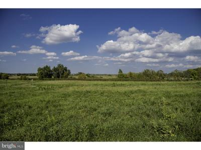 Residential Lots & Land For Sale: 744v Mohns Hill Road