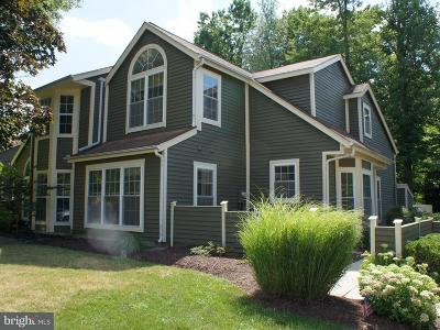 Annapolis Rental For Rent: 988 Yachtsman Way