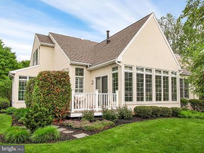Lancaster PA Single Family Home Active Under Contract: $434,900