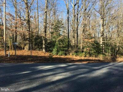 Montross Residential Lots & Land For Sale: Woodberry Drive