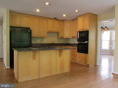 Crofton Single Family Home For Sale: 2542 Chelmsford Drive