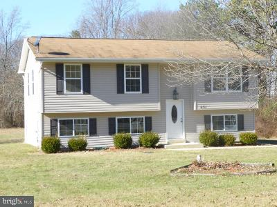 Lusby MD Rental For Rent: $1,800