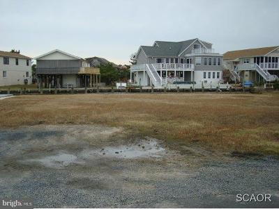 Residential Lots & Land For Sale: 24 Oyster Bay Drive