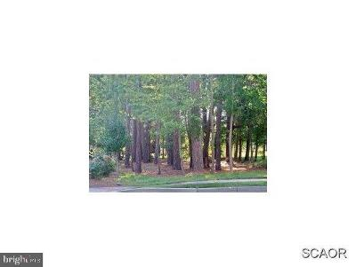 Residential Lots & Land For Sale: 818 Garfield Parkway
