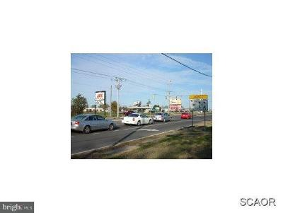 Residential Lots & Land For Sale: Beaver Dam Rd.