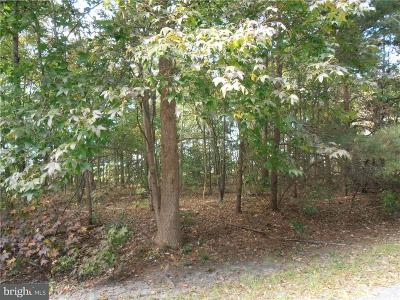 Residential Lots & Land For Sale: Lot 40 Block A Avalon Drive #40
