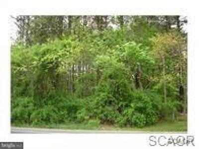 Residential Lots & Land For Sale: Independence Drive