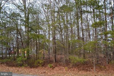 Residential Lots & Land For Sale: C-13 Buck Run