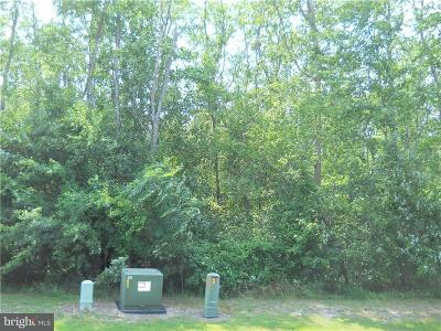 Residential Lots & Land For Sale: 47 Beacon Circle #41