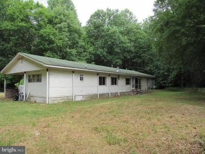 Houston Mobile/Manufactured For Sale: 161 Thistlewood Road