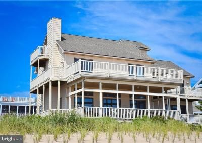 North Bethany Single Family Home For Sale: 39672 Bayberry Dunes Lane