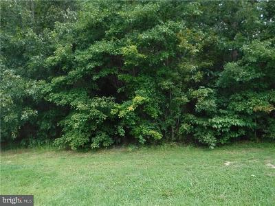 Residential Lots & Land For Sale: 23152 Pine Run #72
