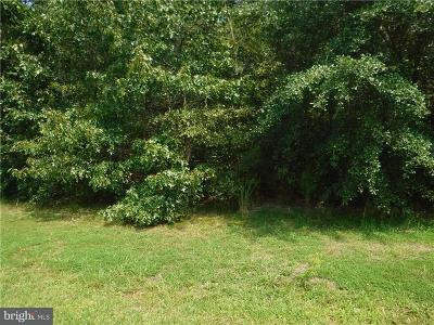 Residential Lots & Land For Sale: 23156 Pine Run #73