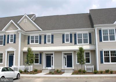 Lewes DE Condo For Sale: $316,900