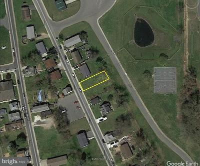 Kent County, KENT County Residential Lots & Land For Sale: 433 North Street