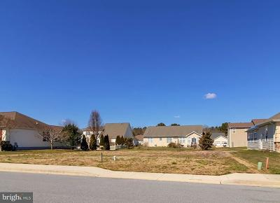 Residential Lots & Land For Sale: 113 Pond Drive