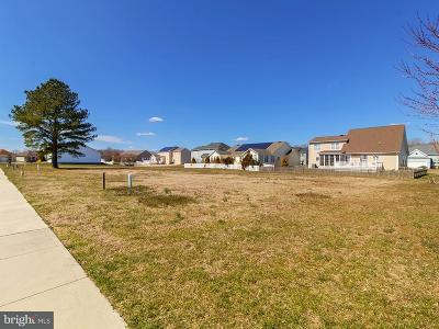 Residential Lots & Land For Sale: 123 Pond Drive