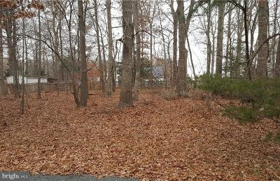 Residential Lots & Land For Sale: Lot A-7 Fawn Lane #A-7