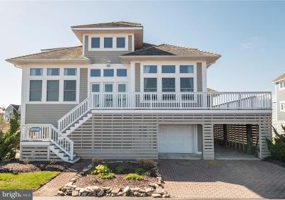 Bethany Beach Single Family Home For Sale: 39345 Natures Way