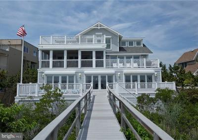 North Bethany Single Family Home For Sale: 30087 Surfside Drive