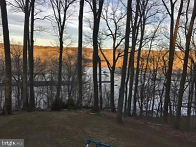 Residential Lots & Land For Sale: 9214 Potomac Ridge Road