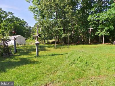 Saint Marys County Commercial For Sale: 23092 Three Notch Road