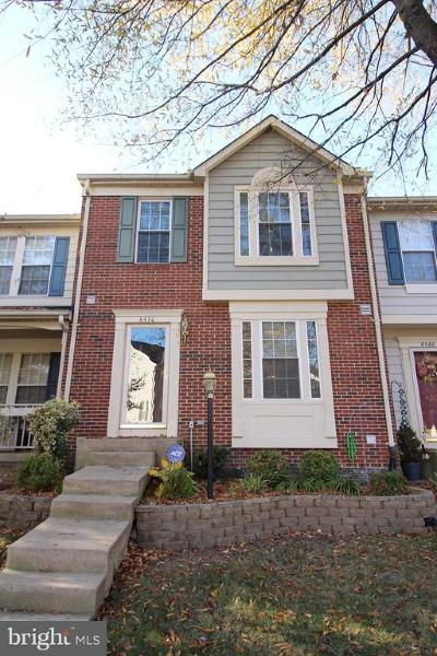 Rental For Rent: 6570 Kelsey Point Circle