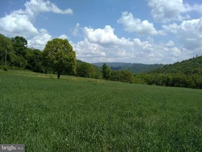 Residential Lots & Land For Sale: 310 Meyers Road