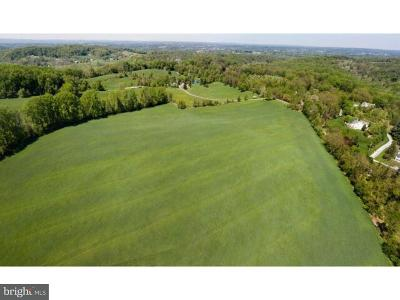 Farm For Sale: Lot Charlestown Road