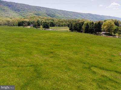 Residential Lots & Land For Sale: Sandy Hook Farm Lot 10
