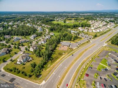 Chantilly Residential Lots & Land For Sale: 43665 Tall Cedars Parkway