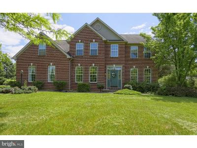 Single Family Home Under Contract: 511 Boar Road
