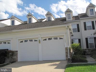 Piney Orchard, chapel village, chapel grove Single Family Home For Sale: 811 Quartz Flake Court