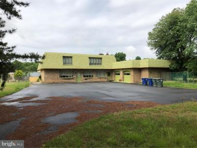 Newfield Commercial For Sale: 2933 Victoria Avenue