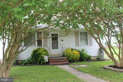 Cambridge Single Family Home For Sale: 307 Bayly Avenue