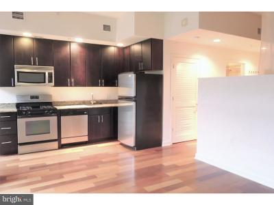Society Hill Condo For Sale: 22 S Front Street #303