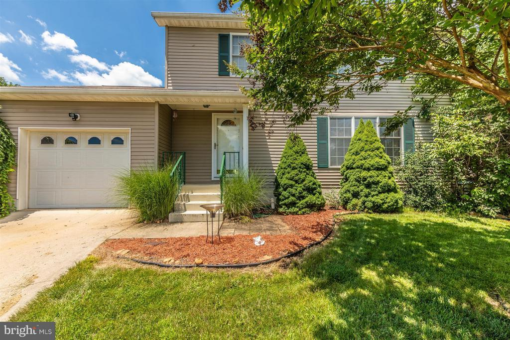 4 Old Barn Court, Thurmont, MD | MLS# 1001588186 | Trish Rowe Realty