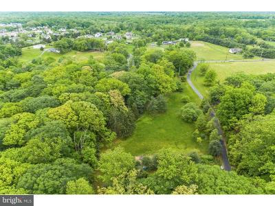 Residential Lots & Land For Sale: 106 High Street