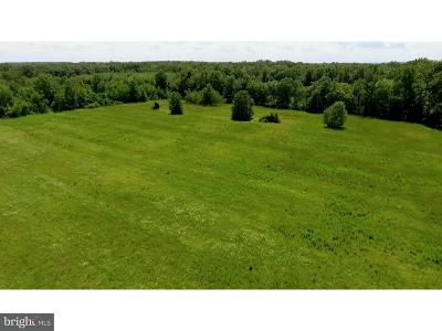 Farm For Sale: 268 Barbertown Idell Road