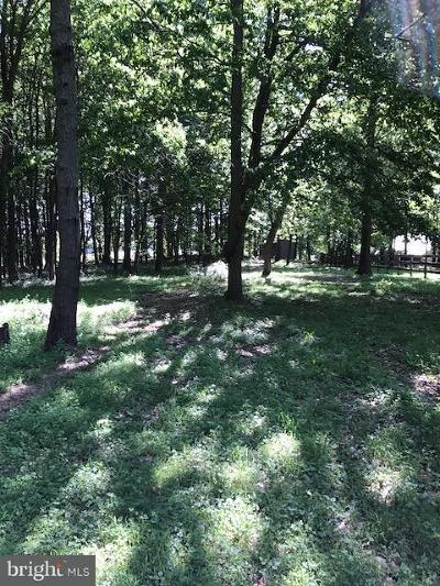 Residential Lots & Land For Sale: 3355 Jennings Chapel Road