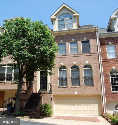 Highgate Rental For Rent: 1527 Colonial Court