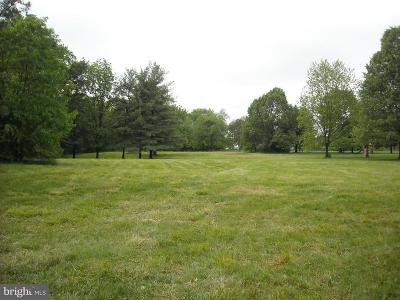 Residential Lots & Land For Sale: Berry's Ferry Rd