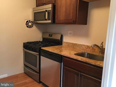 Suitland Rental For Rent: 3801 St Barnabas Road #T103