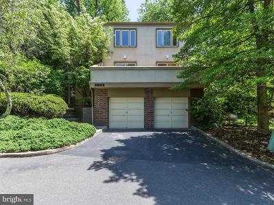 Kent Coop For Sale: 2804 Battery Place NW #1